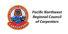 Pacific Northwest Regional Council of Carpenters