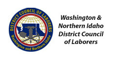 Washington and Northern Idaho District Council of Laborers