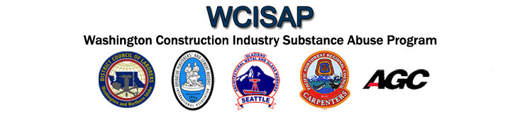 Washington Construction Industry Substance Abuse Program
